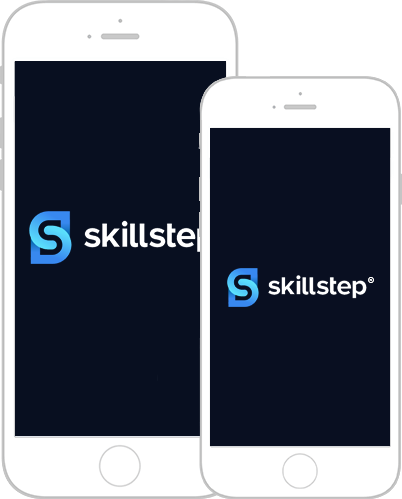 Skills Development & Mentor Management Application